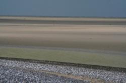 Baie de Somme 021